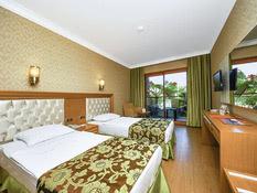 Hotel Pasabey Bild 02