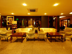 Hotel Pasabey Bild 04