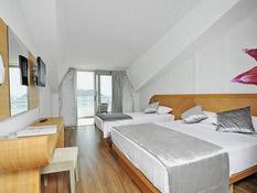 Hotel Marbella Bild 04