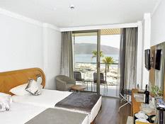 Hotel Marbella Bild 03