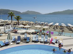 Hotel Marbella Bild 01