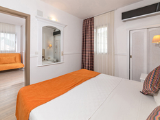 Hotel Mersoy Bellavista Bild 02