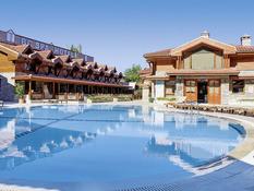 Hotel BC Spa Bild 01