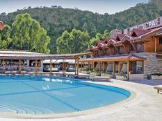 Hotel BC Spa Bild 04