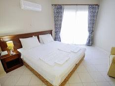 Hotel Villa Anfora Bild 02