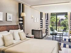 Hotel Rixos Premium Göcek Bild 04