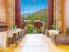 Hotel Rixos Premium Göcek Bild 09