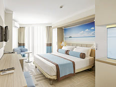 Hotel Blue Bay Platinum Bild 02