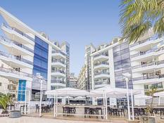 Hotel Poseidon Bild 04