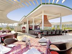 Hilton Dalaman Sarigerme Resort & Spa Bild 04