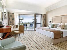 Hilton Dalaman Sarigerme Resort & Spa Bild 02