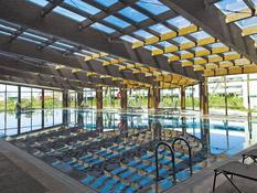 Hilton Dalaman Sarigerme Resort & Spa Bild 11
