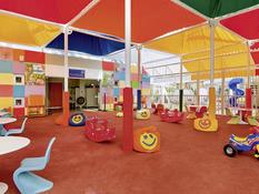 Hilton Dalaman Sarigerme Resort & Spa Bild 12