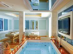 Hilton Dalaman Sarigerme Resort & Spa Bild 10