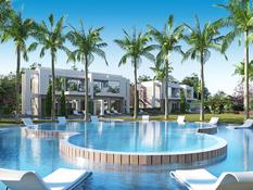 Hilton Dalaman Sarigerme Resort & Spa Bild 06
