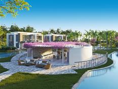 Hilton Dalaman Sarigerme Resort & Spa Bild 07