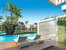 Hilton Dalaman Sarigerme Resort & Spa Bild 08