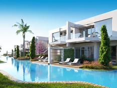 Hilton Dalaman Sarigerme Resort & Spa Bild 09