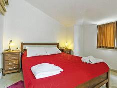 Hotel Turay Bild 04