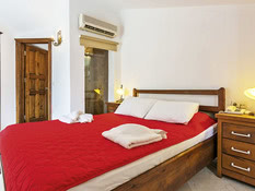 Hotel Turay Bild 05