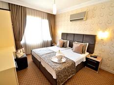Idee Hotel Bild 05