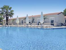 Dalyan Grand Emir Hotel Bild 01