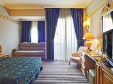 Grand Cettia Hotel Bild 04