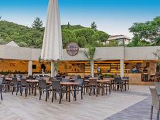 Grand Cettia Hotel Bild 09