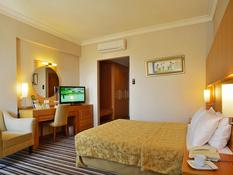 Grand Cettia Hotel Bild 03