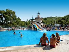 Grand Cettia Hotel Bild 07