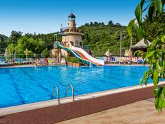 Grand Cettia Hotel Bild 02