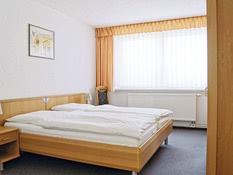 Hotel & Ferienwohnanlage Friedrich Bild 07