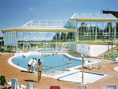 IFA Schöneck Hotel & Ferienpark Bild 06