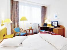 Best Western Ahorn Hotel Oberwiesenthal Bild 11