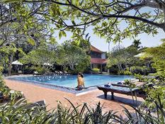 Hotel Bumas Bild 01