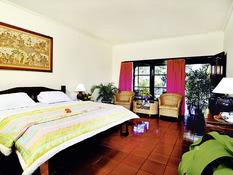Hotel Bumas Bild 02