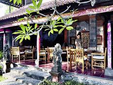 Hotel Bumas Bild 05