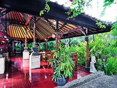 Hotel Bumas Bild 03