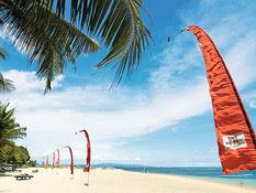 Mercure Bali Sanur Resort Bild 06