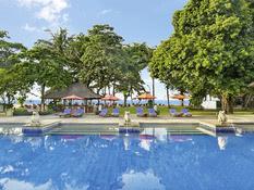 Mercure Bali Sanur Resort Bild 04