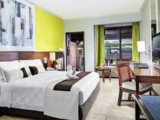 Prime Plaza Hotel Sanur Bali Bild 05