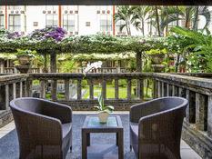 Prime Plaza Hotel Sanur Bali Bild 04
