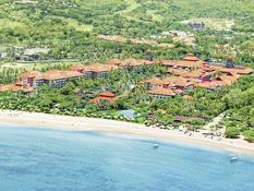 Hotel Ayodya Resort Bali Bild 06