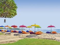 Hotel Ayodya Resort Bali Bild 10