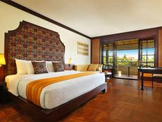 Hotel Ayodya Resort Bali Bild 12