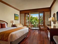 Hotel Ayodya Resort Bali Bild 02