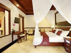 Bali Tropic Resort & Spa Bild 04