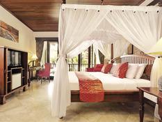 Bali Tropic Resort & Spa Bild 02