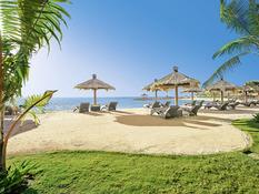 Bali Tropic Resort & Spa Bild 01