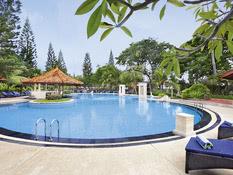 Bali Tropic Resort & Spa Bild 03